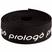 PROLOGO ONETOUCH GEL HANDLEBAR TAPE - VARIOUS COLOURS